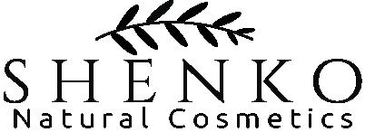 SHENKO натуральна косметика